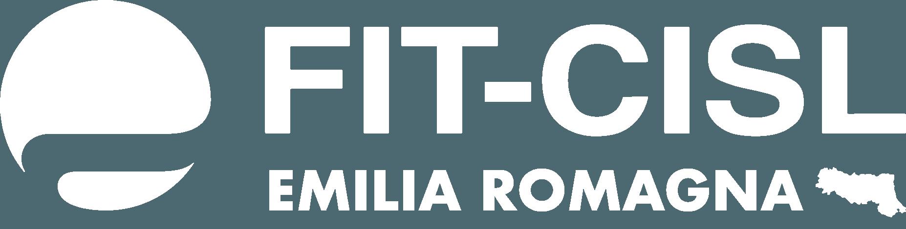 FIT CISL Emilia Romagna